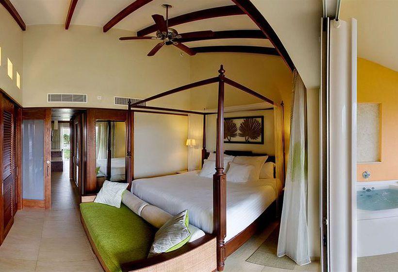 Room Hotel Barceló Bávaro Palace Deluxe Bavaro