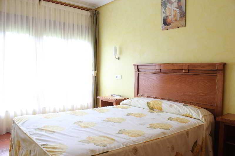 Rural Hotel Pugide Llanes