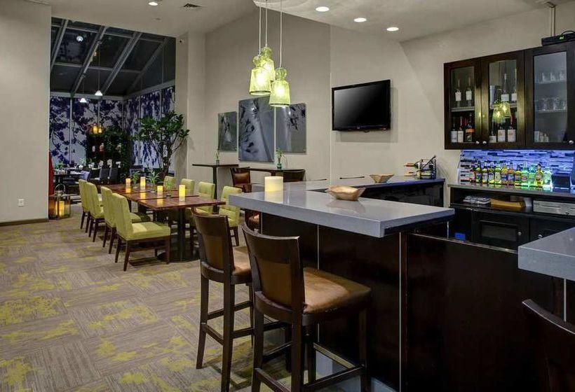 Hotel Hilton Garden Inn New York Chelsea