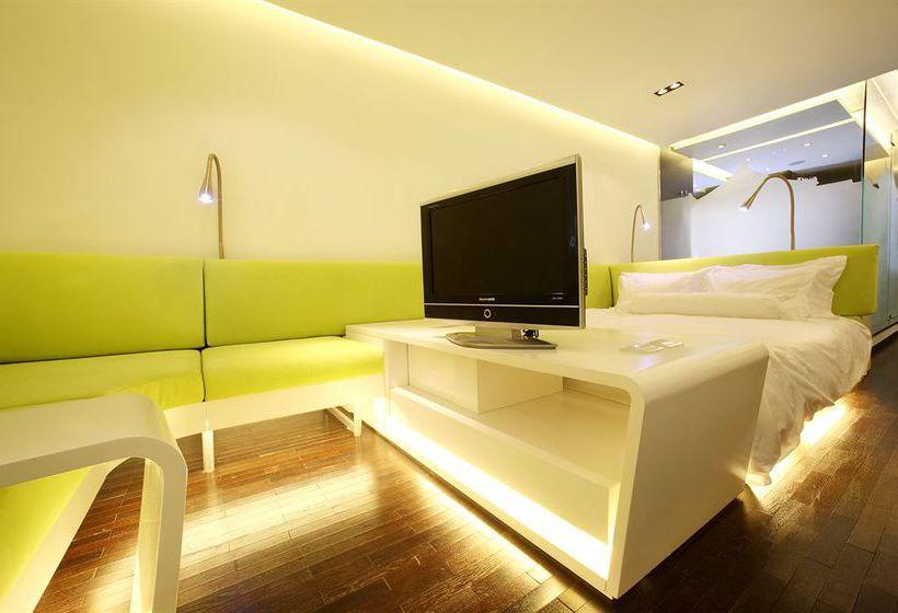 Farbideen Wohnzimmer