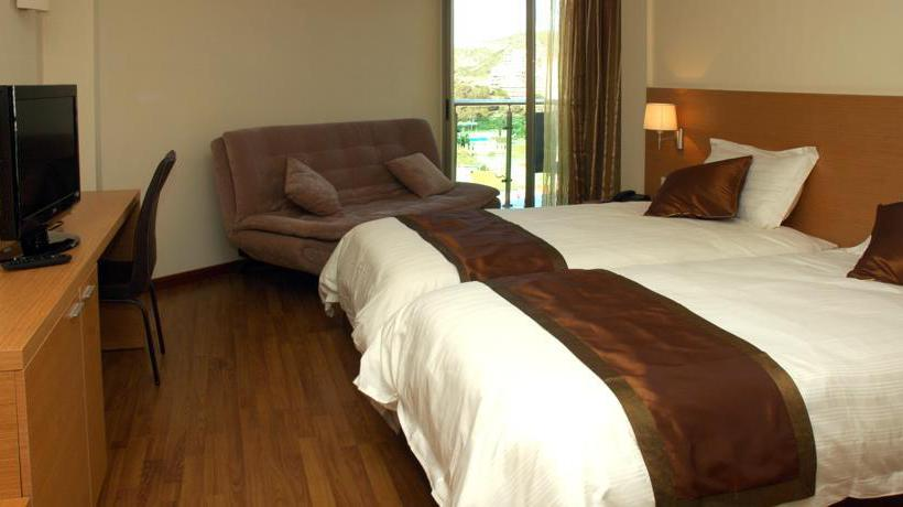 Room Hotel Cullera Holiday