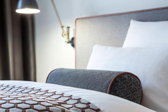 Hotel Advokat Munich