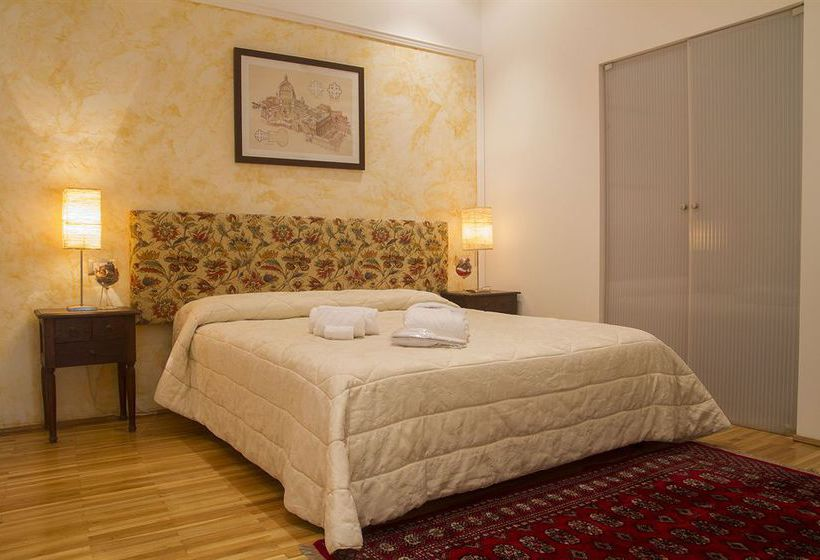 Hotel Prince Residence Bucharest