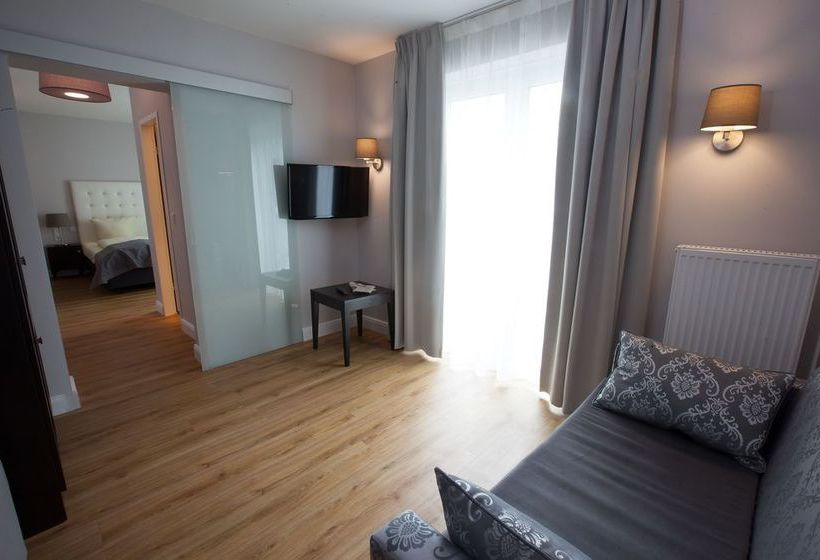 Hotel Rheinischer Hof Bad Soden