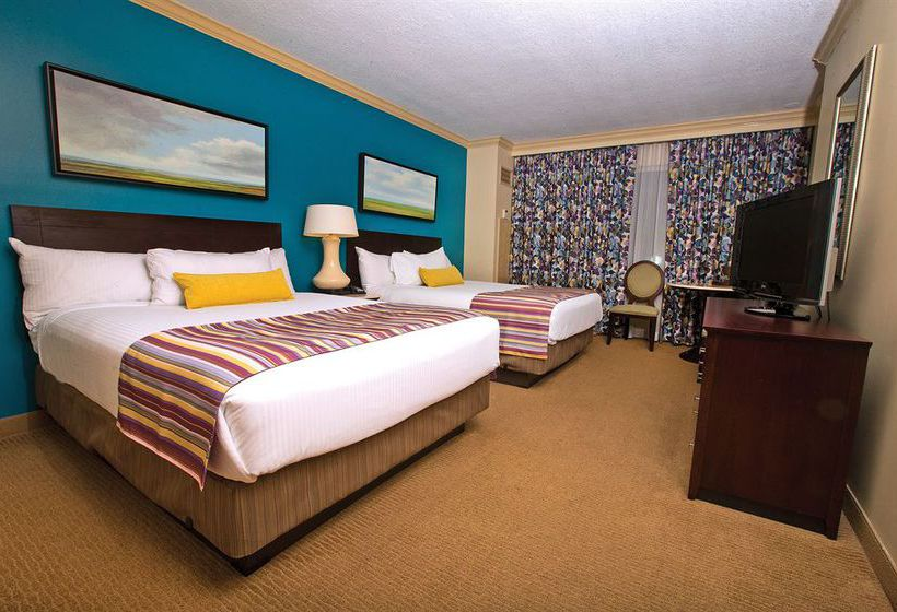 Biloxi ms casino hotels pogo free casino slot games