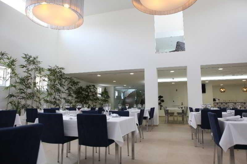 Hotel Anjo de Portugal Fatima