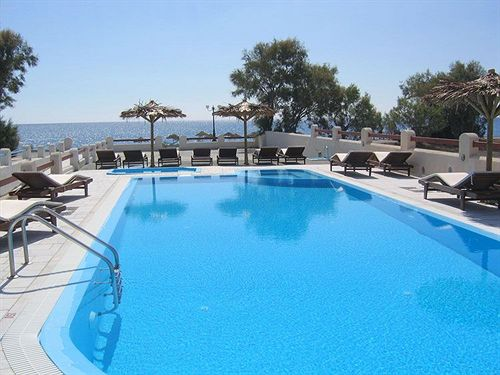 Hotel Blue Diamond Bay Perissa