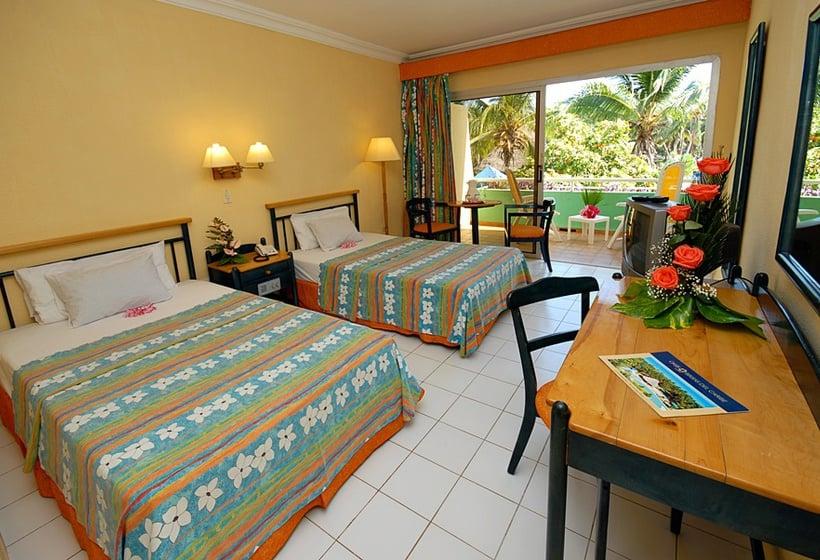 Hotel Brisas del Caribe Varadero
