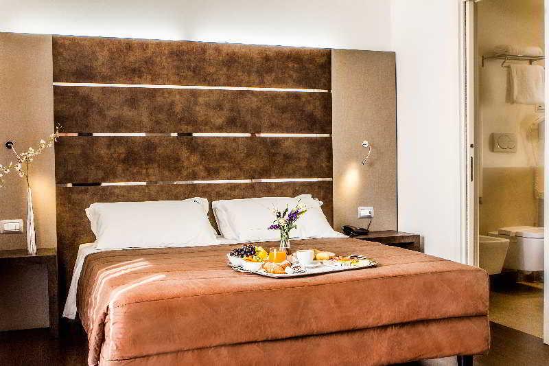 Base Hotel To Stay Noventa di Piave