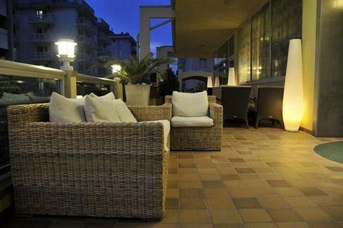 Hotel Ambassador Bibione