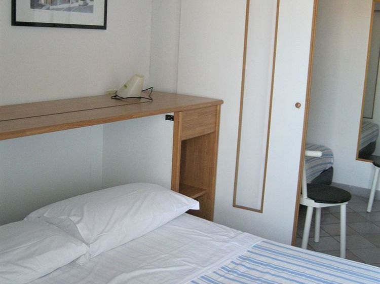 Room Hotel Residence Fontanelle Ostuni