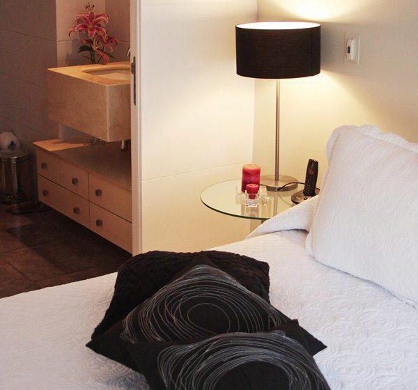 Apartamentos Alto Lyon  Santiago