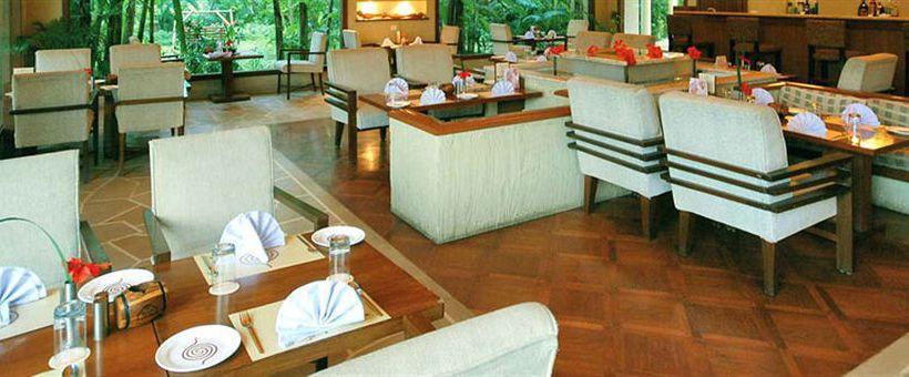 Hotel Best Western Premier Vedic Village Spa Resort Calcutta
