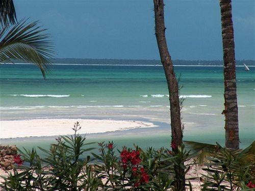 Hotel Ora Palumbo Reef Resort Zanzibar