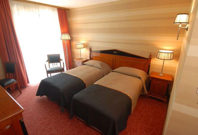 Divinus Hotel Debrecen