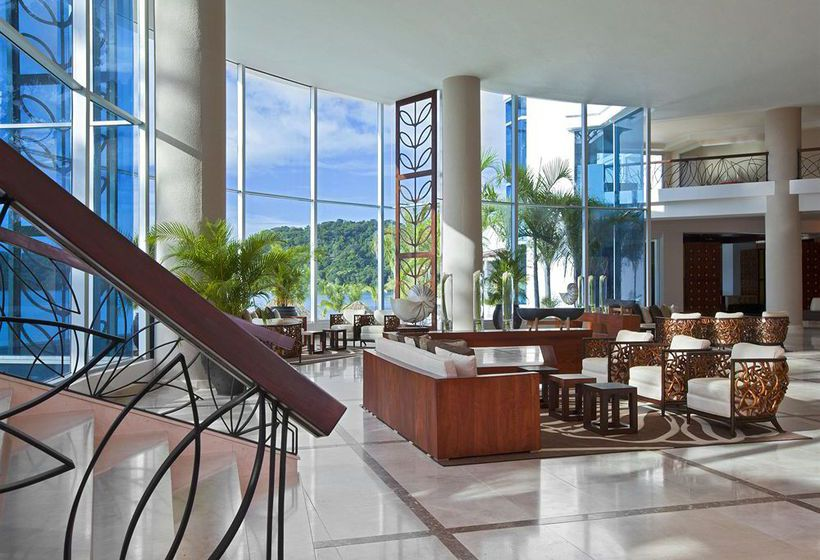 Hotel The Westin Playa Bonita Panama Panama City