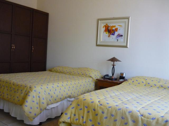 Alicante Hotel San Salvador