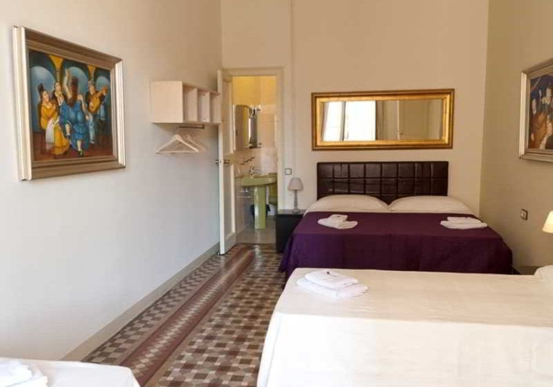 Bed and Breakfast Stay In BCN Suites Barcelona