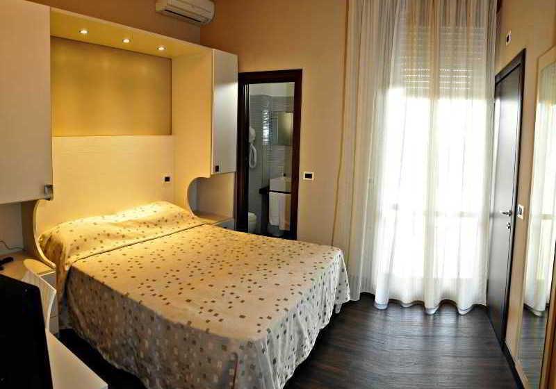 Hotel Lalla Cesenatico