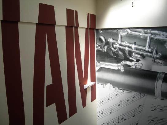Room Hotel Abba Jazz Vitoria Vitoria-Gasteiz