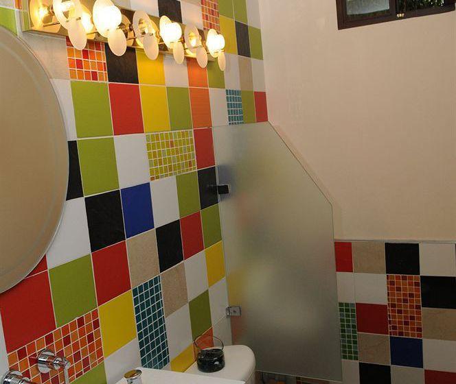 Hotel Kolor Boutique Medellin