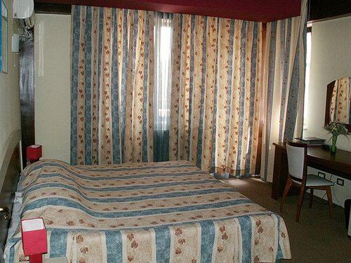 Hotel Cara Timisoara