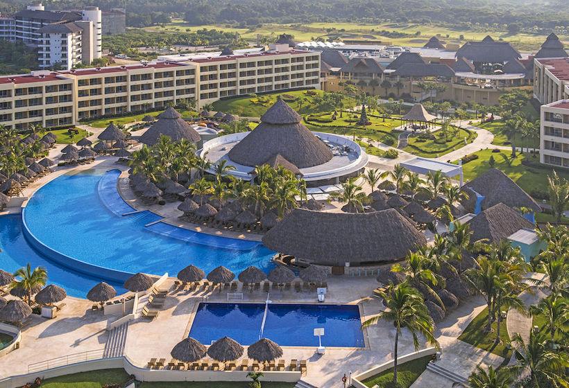 Star Hotels In Puerto Vallarta