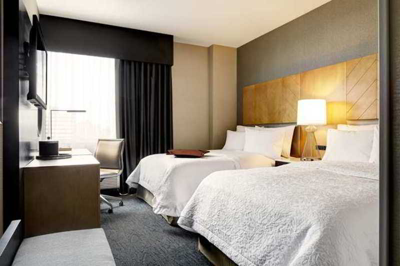 Hotel Hampton Inn Brooklyn Downtown New York