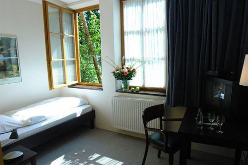 Greenline Hotel Hof Idingen Bad Fallingbostel
