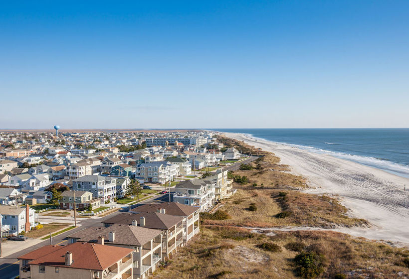 Your source for sea isle / jersey shore vacation  summer rentals