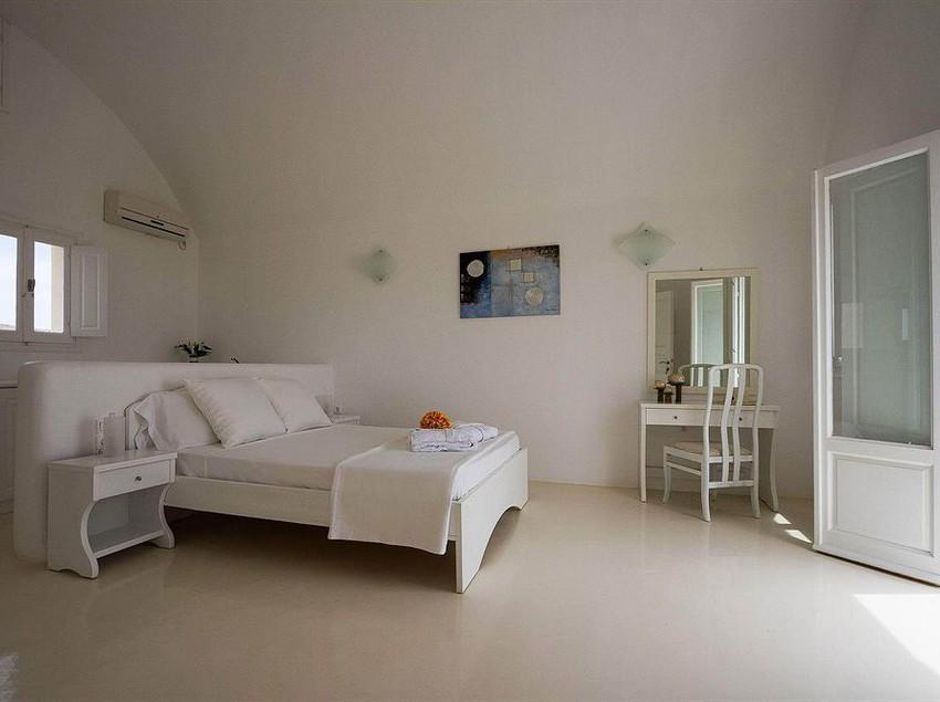 Hotel Sea Sound - White Katikies Aghios Georgios