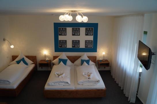 Hotel Kölbl Unterhaching