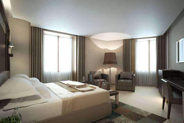 Hotel The Square Milano Duomo Settimo Milanese