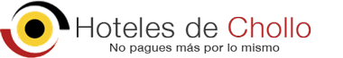 Hotelesdechollo.com