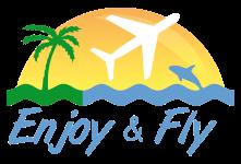 Enjoy & Fly