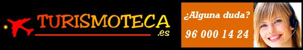 Turismoteca