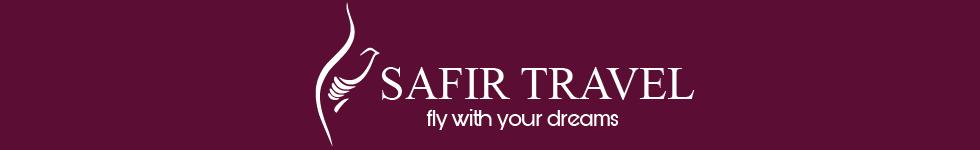 Safir Travel Ltd