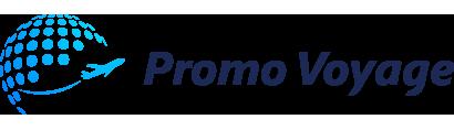 Promovoyage