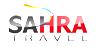 Parham Travel Parsian Arvand – IFN