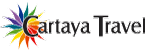 Cartaya Travel