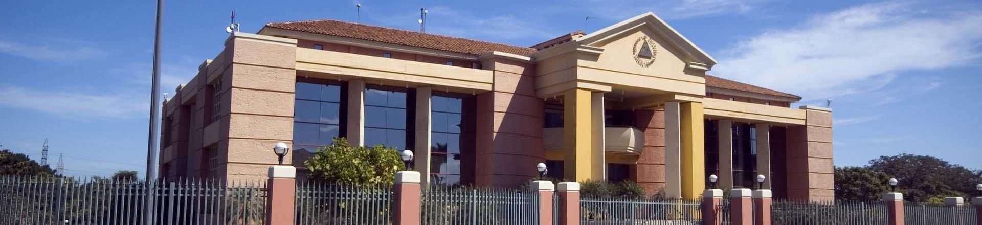 Hoteles baratos en managua desde 23 destinia for Vuelos baratos a nicaragua
