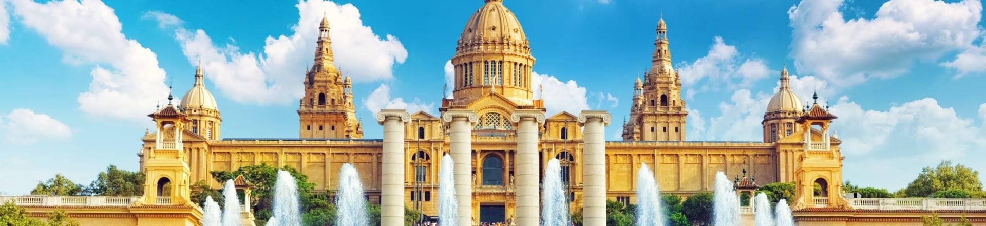 Hoteles en barcelona centro baratos destinia for Hoteles en barcelona centro para familias