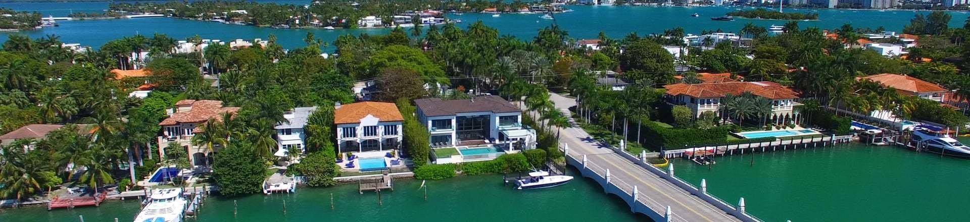 Moderno Playa Uñas Miami Festooning - Ideas de Pintar de Uñas ...