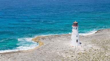 SLS Baha Mar - Nassau