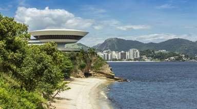 Santa Teresa Hotel Rj - Mgallery - Rio de Janeiro