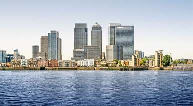 Intercontinental London Park Lane -