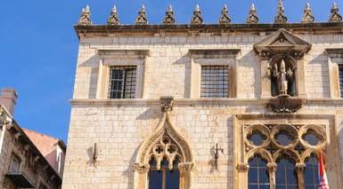 Excelsior Hotel & Spa - Dubrovnik