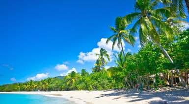 Estancias en Varadero (Caribe Premium)