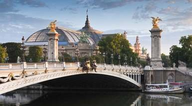 Maison Astor Paris, Curio Collection By Hilton - Parigi