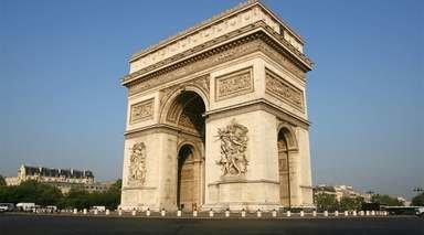 Mercure Paris 15 Porte de Versailles - Paris